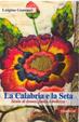 Cover of La Calabria e la seta