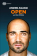 Cover of Open