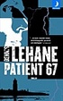 Cover of Patient 67