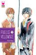 Cover of Frecce velenose vol. 2
