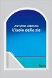 Cover of L'isola delle zie