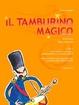 Cover of Il tamburino magico