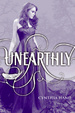 Cover of Unearthly