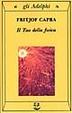 Cover of Il tao della fisica