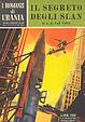 Cover of Il segreto degli Slan