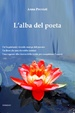 Cover of L'alba del poeta