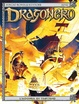 Cover of Dragonero n. 31