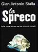 Cover of Lo spreco