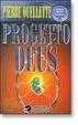 Cover of Progetto Deus
