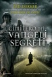 Cover of Il cimitero dei vangeli segreti