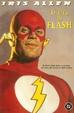 Cover of La vita di Flash