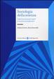 Cover of Sociologia della scienza