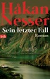 Cover of Sein letzter Fall