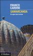 Cover of Samarcanda