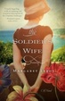Cover of The Soldier's Wife