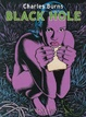 Cover of Black Hole vol. 1