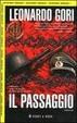 Cover of Il passaggio
