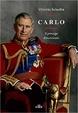 Cover of Carlo