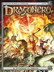 Cover of Dragonero n. 34