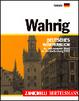 Cover of Wahrig Deutsches Wörterbuch