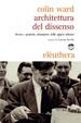 Cover of Architettura del dissenso