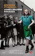 Cover of Agnes Browne ragazza
