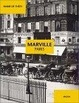 Cover of Marville-Paris