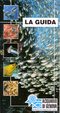 Cover of La guida: Acquario di Genova