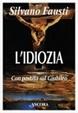 Cover of L'idiozia