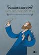 Cover of Gustav Klimt