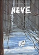 Cover of Neve