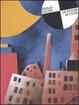 Cover of Le figure, le cose