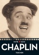 Cover of Charlie Chaplin