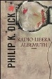 Cover of Radio libera Albemuth