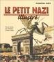 Cover of Le petit nazi illustré. Vie et survie du Téméraire