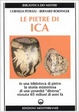 Cover of Le pietre di Ica