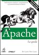 Cover of Apache