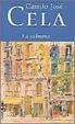 Cover of La colmena