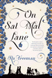 Cover of On Sal Mal Lane