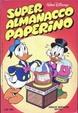 Cover of Super Almanacco Paperino n. 9