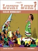 Cover of Lucky Luke Gold Edition n. 41