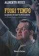 Cover of Fuori tempo