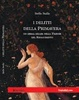 Cover of I delitti della primavera