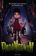 Cover of ParaNorman