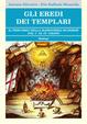 Cover of Gli eredi dei templari