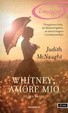 Cover of Whitney, amore mio
