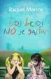 Cover of Los Besos No Se Gastan
