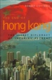 Cover of The End of Hong Kong