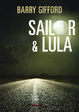 Cover of Sailor & Lula