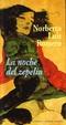 Cover of La noche del zepelín